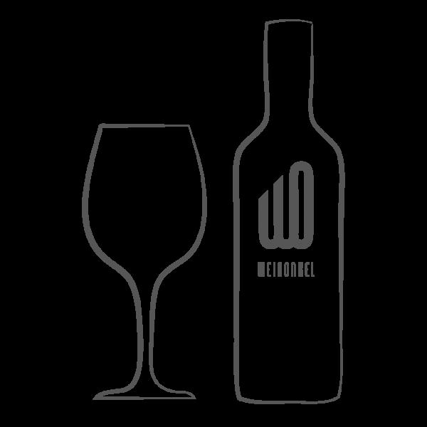 WeinOnkel & mitlernen