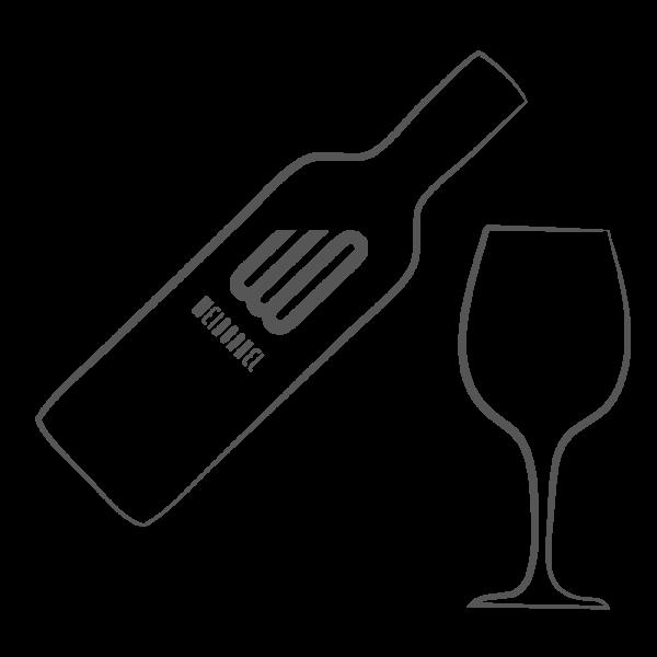 WeinOnkel & mitdegustieren