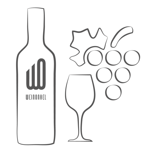 WeinOnkel & reisen
